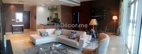48 Bedroom Flats ‹ ReDecorMe Adorable 2 Bedroom Apartments Dubai Ideas Painting