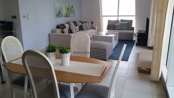 48 Bedroom Flats ‹ ReDecorMe New 2 Bedroom Apartments Dubai Decor