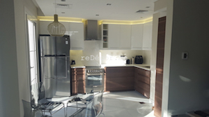 kitchen fit out dubai, dubai bathroom fit out, remodelling, Master, 2nd bedroom and guest room bathroom remodelling, fitout dubai, bathroom fitout, design, consultation, practical, sliding shower doors, mirror cabinets, modern style