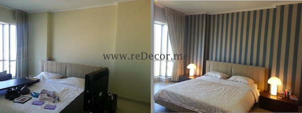 48 Bedroom Flats ‹ ReDecorMe Impressive 2 Bedroom Apartments Dubai Decor