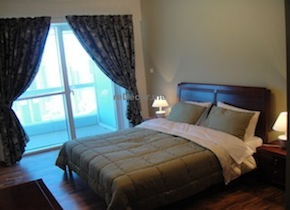 House upgrades staging budget interior decor in dubai redecorme Difference between master bedroom and ensuite