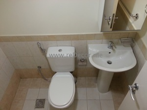 very small bathroom renovations. bathroom renovation small very remodelling  restoration upgrade ReDecorMe