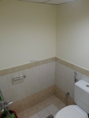 Very small bathroom remodelling restoration upgrade for Small bathroom upgrades