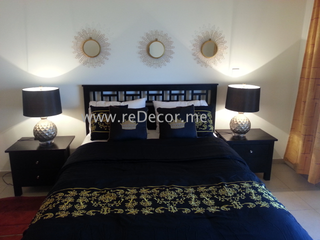 48 Bedroom Flats ‹ ReDecorMe Fascinating 2 Bedroom Apartments Dubai Decor