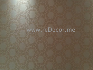 wallpaper dubai design decor