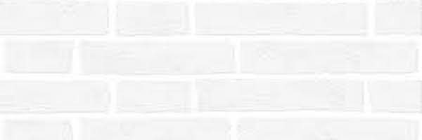 3D wallpaper , wall decor, brick wallpaper, white, design