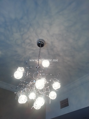 lighting solutions dubai interior decor