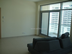 interior decor for rental apartment dubai marina