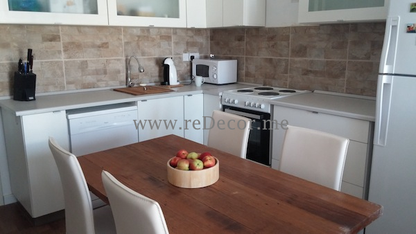 kitchen design Malta Dubai, remodelling