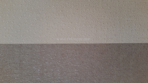 wallpaper, Master bedroom, classy modern, beige and light brown with white, interior consultation dubai