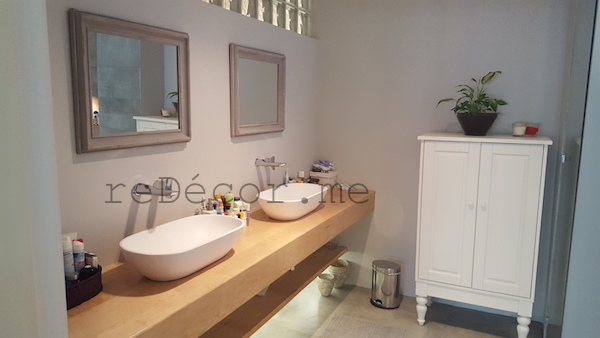 bathroom remodelling, design and decor, Dubai consultation