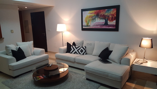 48 Bedroom Flats ‹ ReDecorMe Gorgeous 2 Bedroom Apartments Dubai Decor