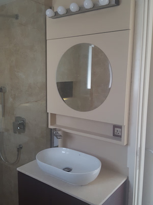 Cool Bathroom Mirror Cabinet  Buy Bathroom Mirror CabinetDubai Bathroom